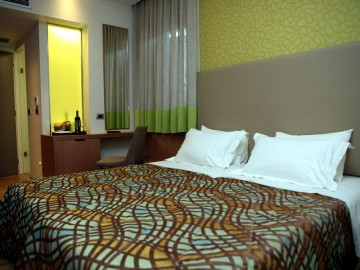 rooms  Victoria Hotel |Nafplio Argolis