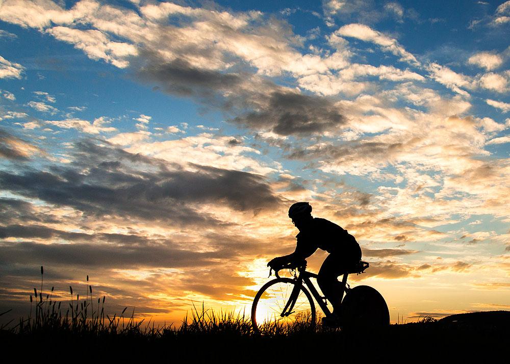 cycling  Victoria Hotel |Nafplio Argolis