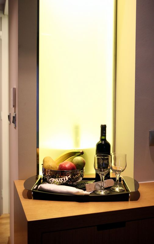 single-room Victoria Hotel |Nafplio Argolis
