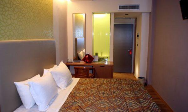 ξενοδοχεία στο Ναύπλιο  b95cf42eae4