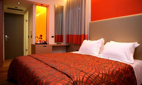 ξενοδοχεία στο Ναύπλιο | Victoria Hotel